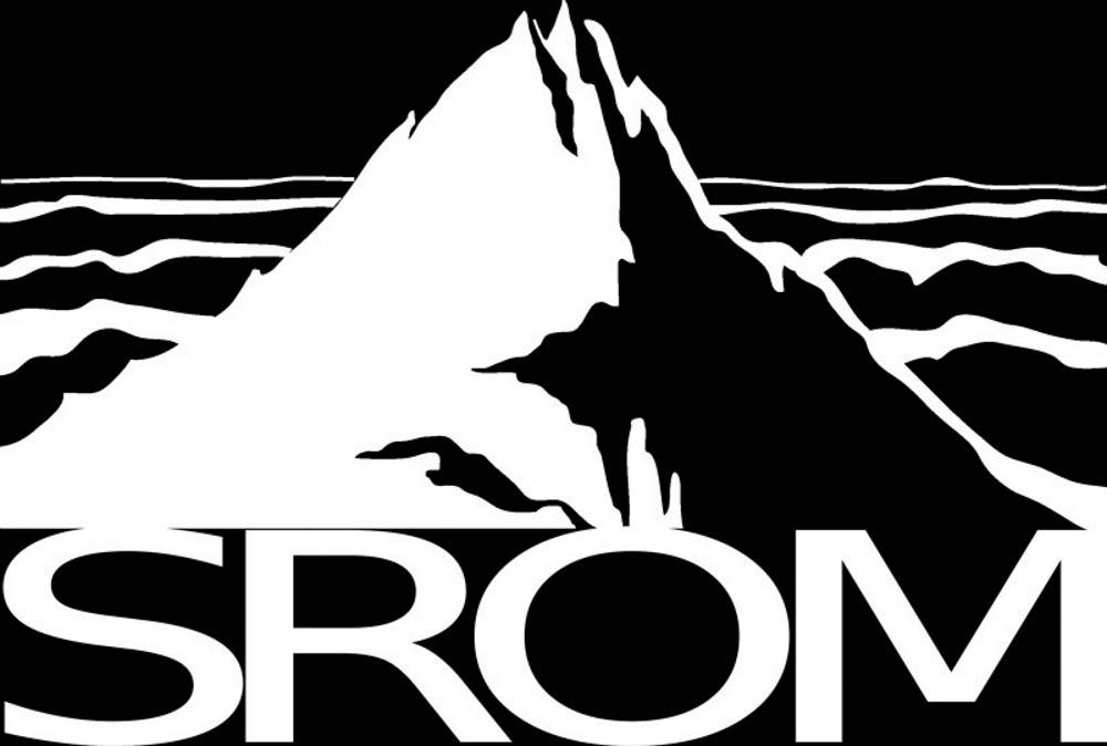 srom-logo-1-of-1